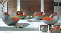 New Designs Living Room Sofa Furniture Set Home Sofa Furniture