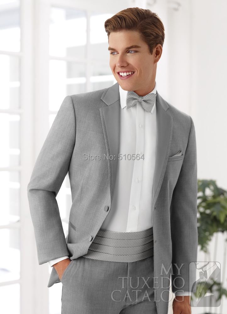 Aliexpress.com : Buy Wholesale Free shipping wedding tuxedos ...
