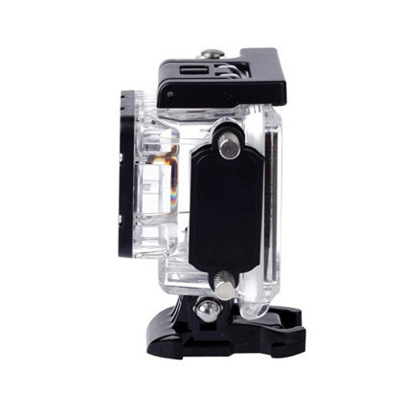SJCAM-Brand-Motorcycle-Waterproof-Case-for-Original-SJCAM-SJ5000-Series-for-SJ4000-Series-Charging-Case-for (4)