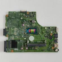CN-0PV7KR 0PV7KR PV7KR w I5-4210U 13302-1 PWB.MRF1C for Dell Inspiron 15 3546 Laptop NoteBook PC Motherboard Mainboard цена
