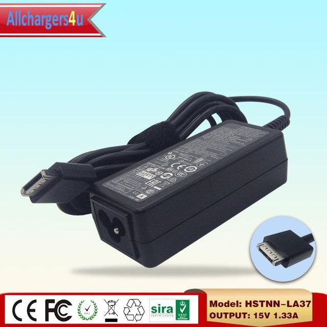 Drivers HP ENVY x2 11-g050br