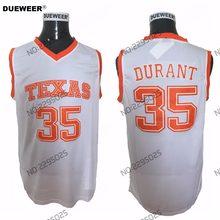 online store 417a2 af5f2 Popular Texas Shirt Men-Buy Cheap Texas Shirt Men lots from ...