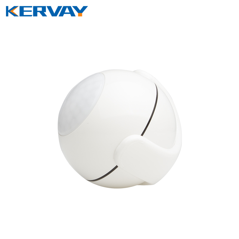 Kervay Zwave PIR Motion Sensor Compatible with Z wave 300 series and 500 series Z-wave Home Automation System Smart Sensor optimal and efficient motion planning of redundant robot manipulators
