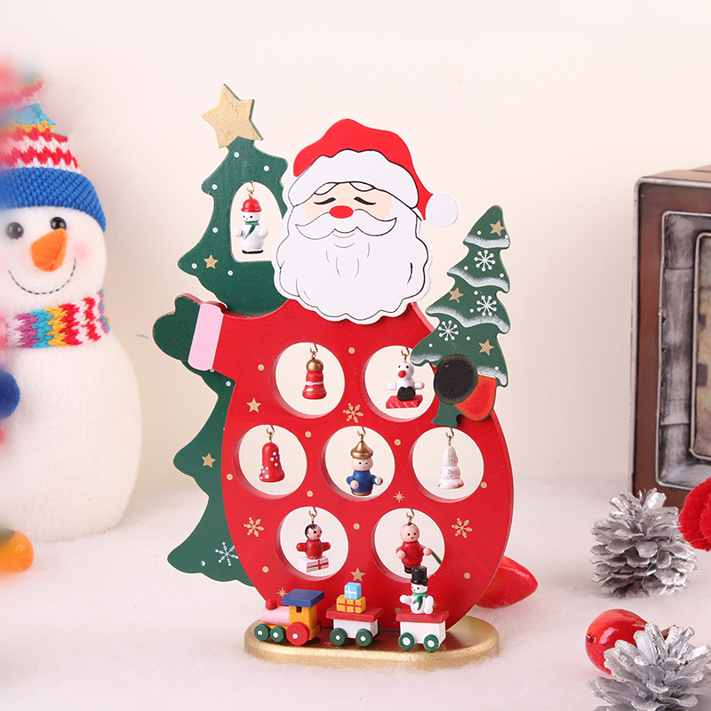 Online get cheap diy christmas ornaments for Xmas decorations online