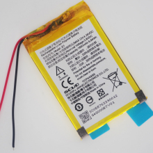 купить shenzhen technology 404772 1800MAH 3.7v lithium polymer battery 3 7 V volt li po  ion lipo rechargeable batteries for tablet PC по цене 996.51 рублей