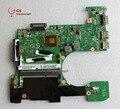 Para Asus EeePC 1215B rev 2.0 motherboard com Cpu DDR3 C-50 60-OA3CMB3000-B01 portátil mainboard