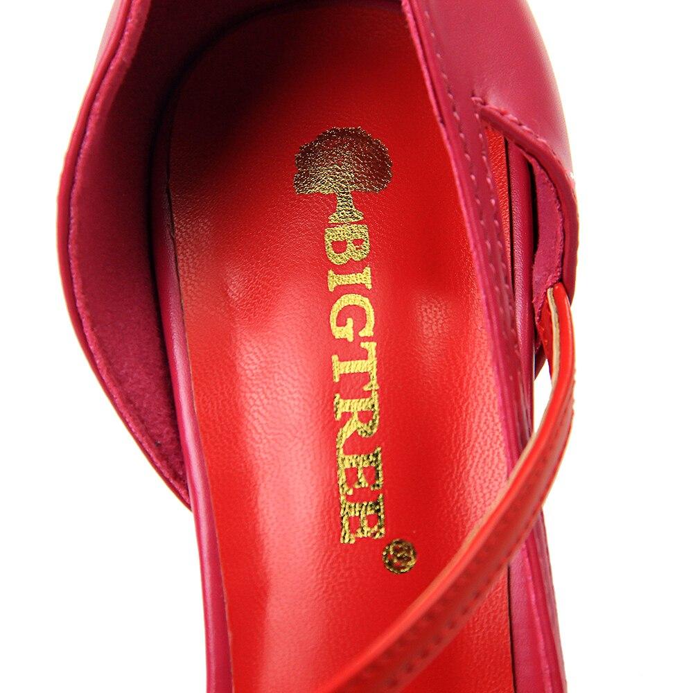 Patchwork Sexy De Hauts out rouge Bigtree Talons Robe Stilettos Discothèque gris rose noir Cut Bretelle Pompes Femmes Chaussures Femelle Pour Femme jaune blanc Noce Beige zCwqCdB7