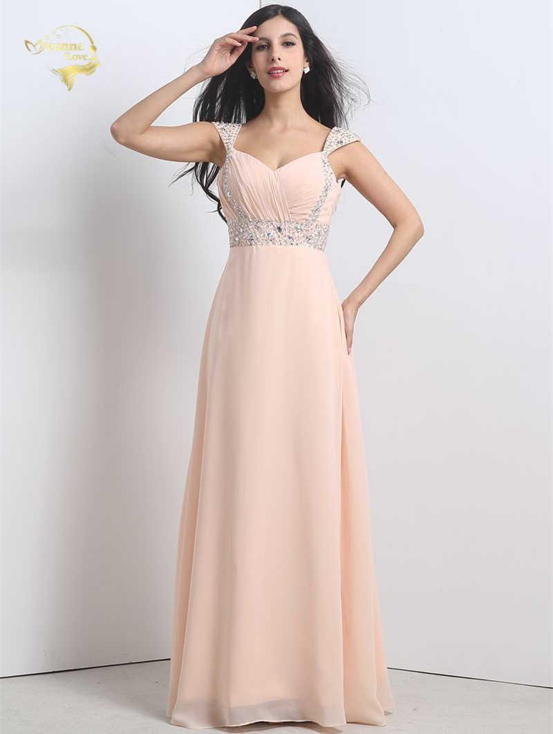 743ba7ee47b Небесно-Голубой Sexy Праздничное платье моды вечернее платье вечернее  длинное вечернее событие Платья для женщин