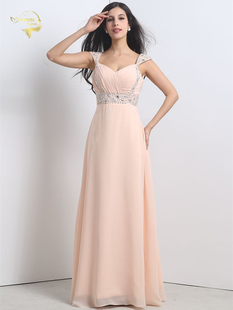 Online Buy Wholesale dresses for formal events from China dresses ...