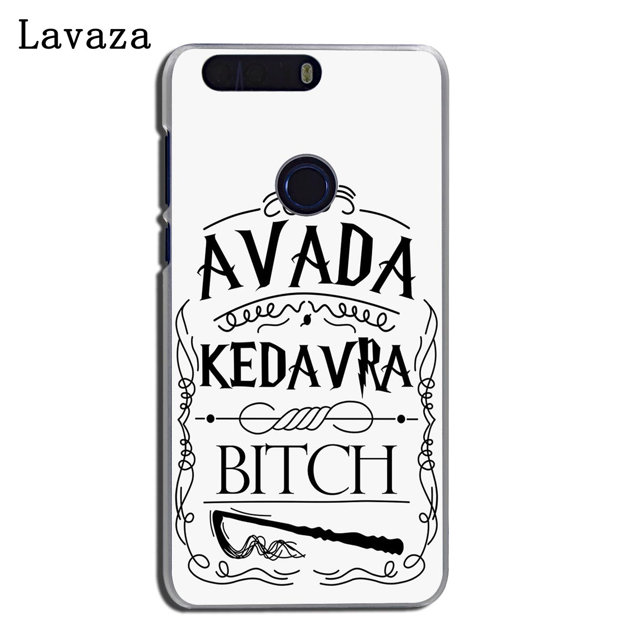 US $1 99 22% OFF|Lavaza Bitch mode on pink bitching Phone Case for Huawei  Y7 Y6 Prime Y5 2017 Y9 2018 Honor play 10 8C 8X 8 9 Lite 7X 7C 7A Pro-in
