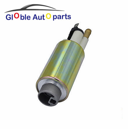 New Electric Fuel Pump for Ford E2044 Lincoln /& Mercury