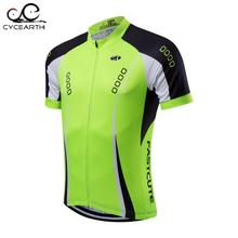 FASTCUTE cycling jersey 2016 short sleeve breathable summer shirt bicycle clothes cycling clothing Ropa Ciclismo 542
