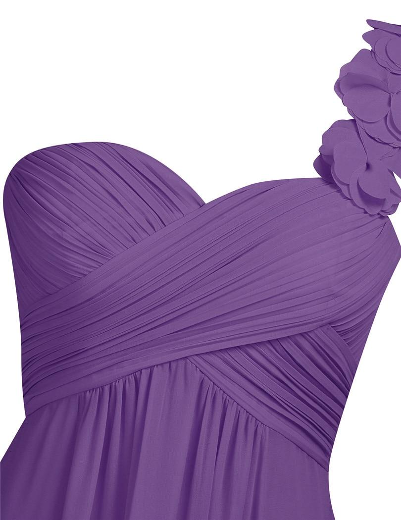 Increíble Vestidos De Dama De Marfil Ideas Ornamento Elaboración ...