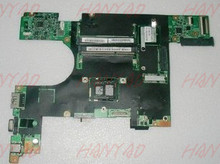48.4UB01.011 For Lenovo U160 Laptop Motherboard Mainboard With I7 CPU 100% tested цены