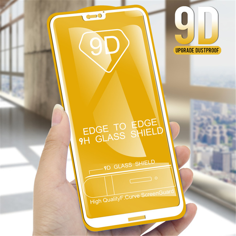 9D-Tempered-Glass-For-Huawei-Mate-20-Pro-honor-10-Lite-Full-Cover-Screen-Protector-For
