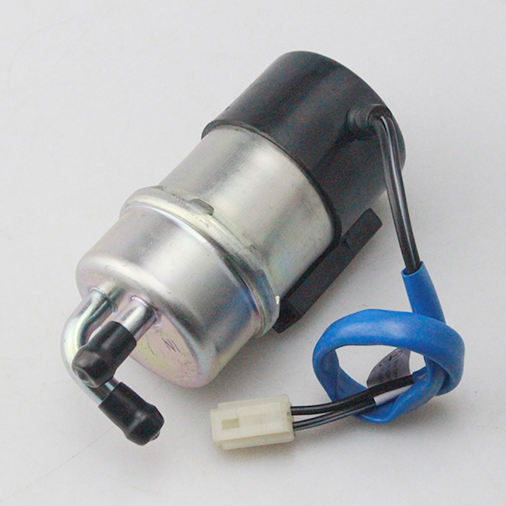 Motorcycle Fuel Pump For Yamaha FZR1000 FZX750 FZX700 FZS1000 FAZER 1000 XJ900 Diversion XV1600 XV1600 XV1700 ROAD STAR 1600