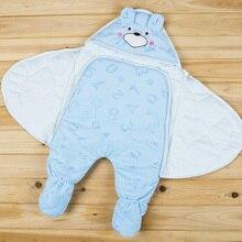Baby Wrap font b Organic b font cotton blanket Multifunctional Muslin Baby font b Newborns b
