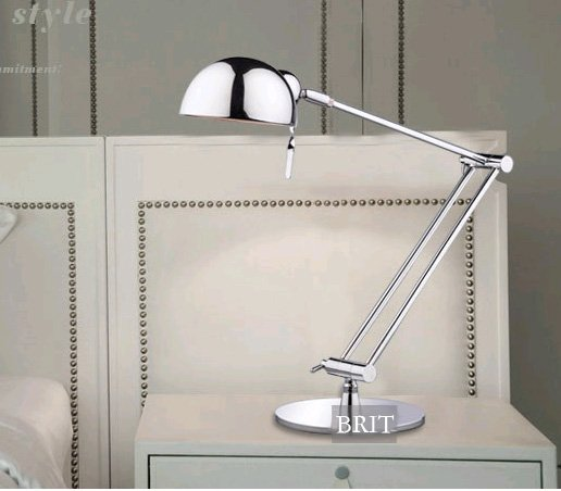 modern desk lamp table lighting modern table lamp contemporary desk lamp 10712