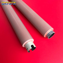 ORIGINAL NEW JC66-02846A Upper Heat Roller for Samsung ML-3310 3312 3710 3712 3750 SCX-4833 4835 5030 5637 5639 5737 5739