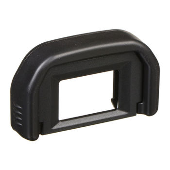 100 PCS / LOT Viewfinder Rubber Eye Cup Eyecup For CANON NIKON SONY EF EB EG EC DK-19 DK-20 DK-21 DK-23 DK-24 DK25 EP-10 EP-11