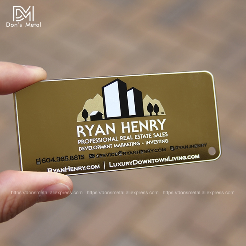 Aliexpress buy manufacturers make metal cards metal vip vip aliexpress buy manufacturers make metal cards metal vip vip cards membership cards gold cards gold silver business cards customized from reliable colourmoves