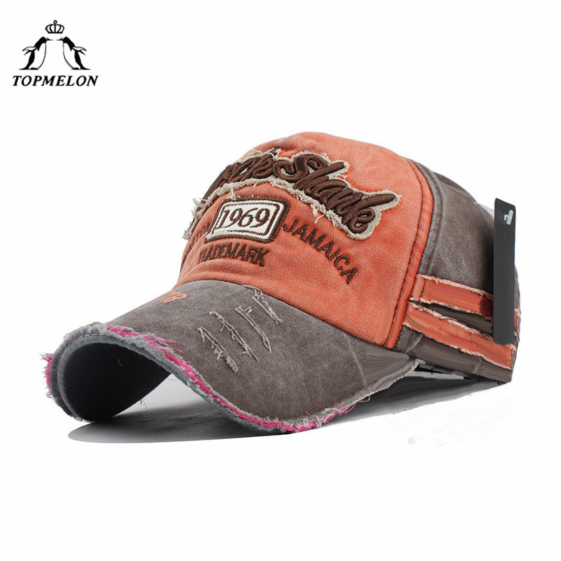 I Kissed A Dog and I Liked It Fashion Adjustable Cotton Baseball Caps Trucker Driver Hat Outdoor Cap Black