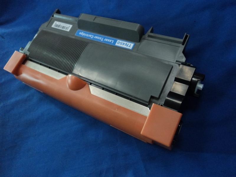 Подробнее о 1X Generic Printer Toner TN450 For Brother HL-2240 Printer 2600 Page 1x generic toner tn450 for brother hl 2230 printer 2600 page