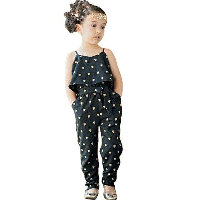 Coole Kinderkleding.Kinderkleding Zomer Meisjes Paragraaf Geinstalleerd Tij Cool Tape