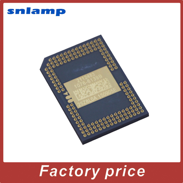 Top quality DMD chip projector 1076-6038 1076-6038B 1076-6039B 1076-6049B 1076-601AB 1076-6138B 1076-6338B 1076-6339B 1076-6438B brand new dmd chip 1280 6038b 1280 6039b 1280 6138b 6139b 6338b