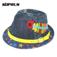 34628780a02d7 Buy fishbone hat and get free shipping on AliExpress.com