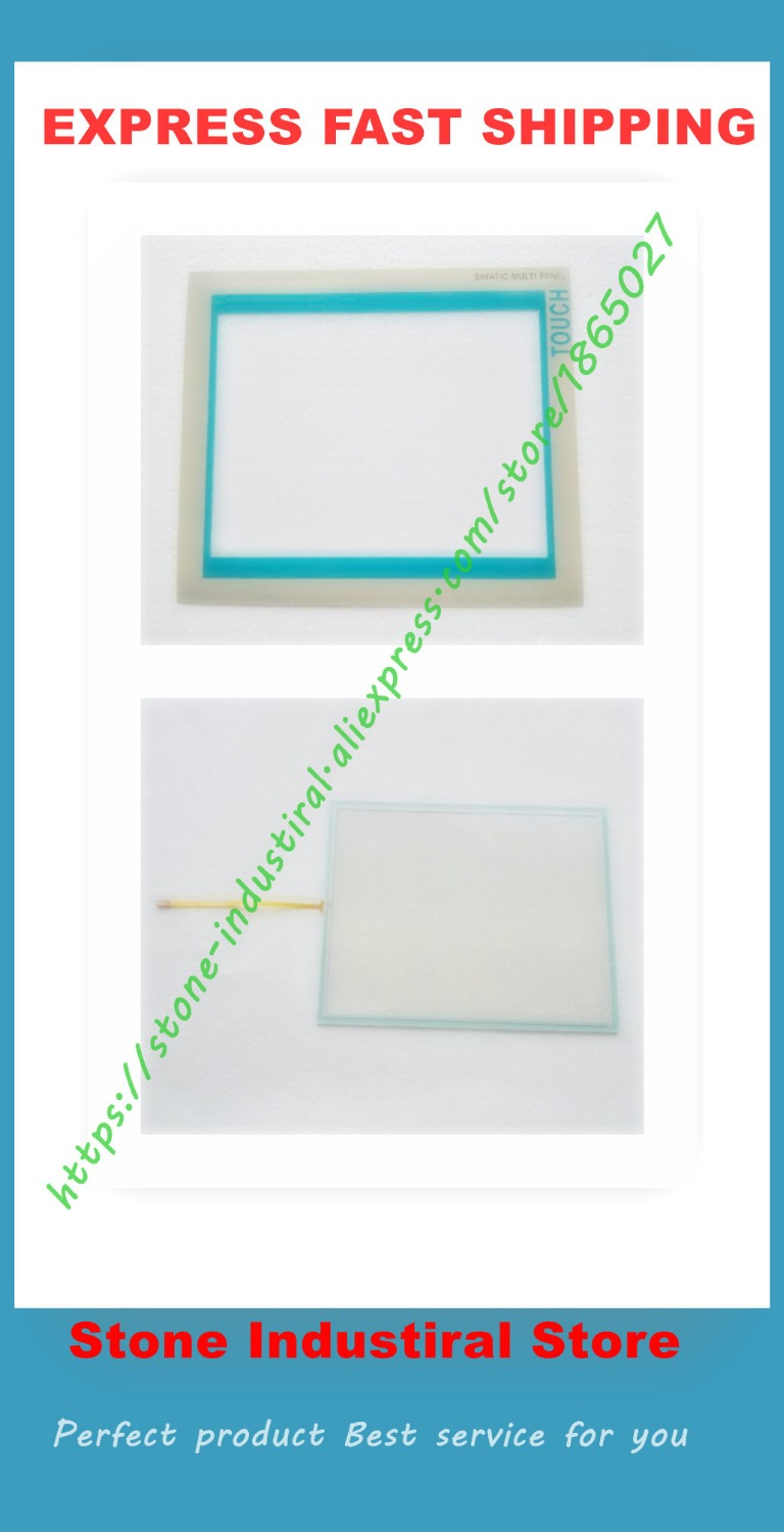 New original offer touch screen panel With Film 15 inch 6AV6545-0DB10-0AX0 MP370New original offer touch screen panel With Film 15 inch 6AV6545-0DB10-0AX0 MP370