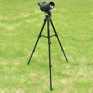 Image 3 - SVBONY 25 75x70 الإكتشاف نطاق ماك التكبير أحادي العين FMC طويلة المدى مقاوم للماء/عالية ترايبود للصيد مراقبة الطيور تلسكوب