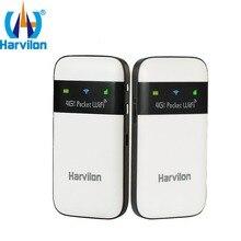 150 Мбит/с 4 аппарат не привязан к оператору сотовой связи маршрутизатор Cat4 мобильный wi-fi-роутер сим-карты 3g 4G Беспроводной модем разблокирован роутер