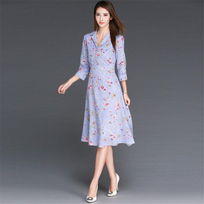 Льняные платья и костюмы женские
