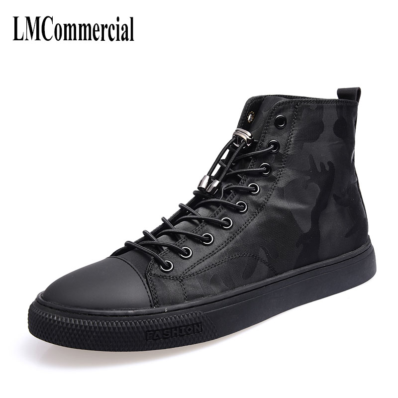 цены Warm winter high shoes male young men leisure shoes Martin boots men cowhide cashmere zipper leather boots breathable