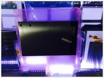 9.6-inch LCD Screen Ginzzu gt-x870 display T950S Tablet PC LCD FPC-BF0119B40IB FPC-BF0119B40IA WG09612882881BA Display