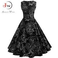 004 Dress