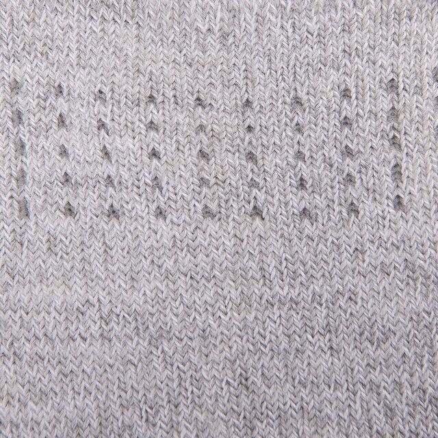 3 Pairs AONIJI E4101 Outdoor Sports Running  Socks  Dri-FIT 5