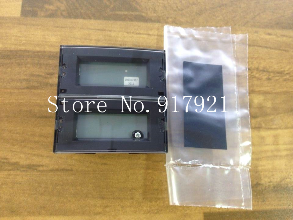 [ZOB] Berker brocade 75162785 double button panel EIB/KNX lighting original authentic