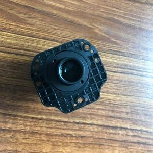 Image 2 - ขายส่งสำหรับ BENQ MX615 + MS513P TS500 MS500 + mp515 MS500 MS500 + MX501 MS502 MX503 MS513P MX514P MX520 โปรเจคเตอร์ซูมเลนส์