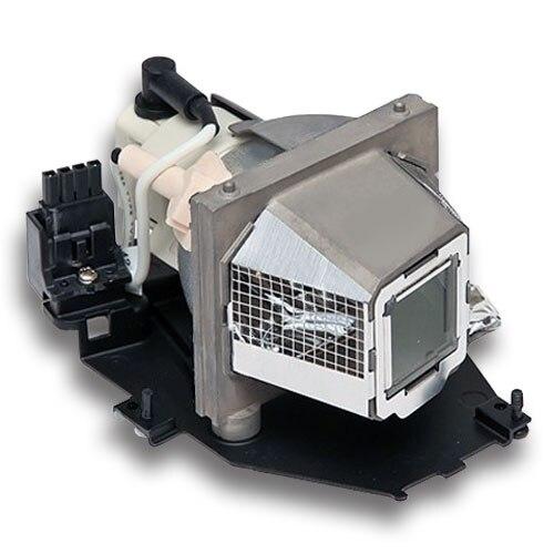 Совместимость лампы проектора Optoma BL-FP180B/SP.82Y01G. C01/EP7150