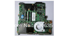 403894-001 laptop motherboard DV4000 5% off Sales promotion FULLTESTED
