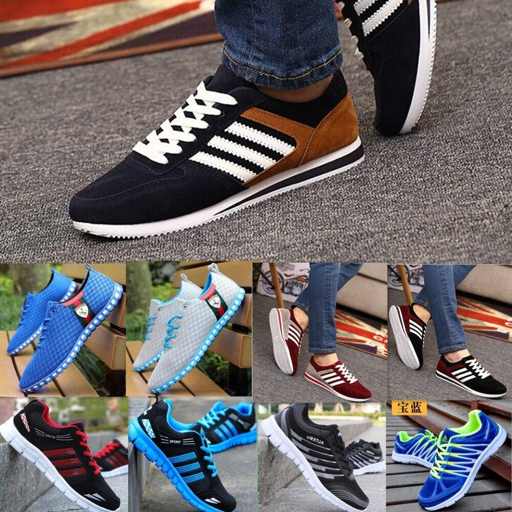 zapatillas new balance hombre 2015 precios