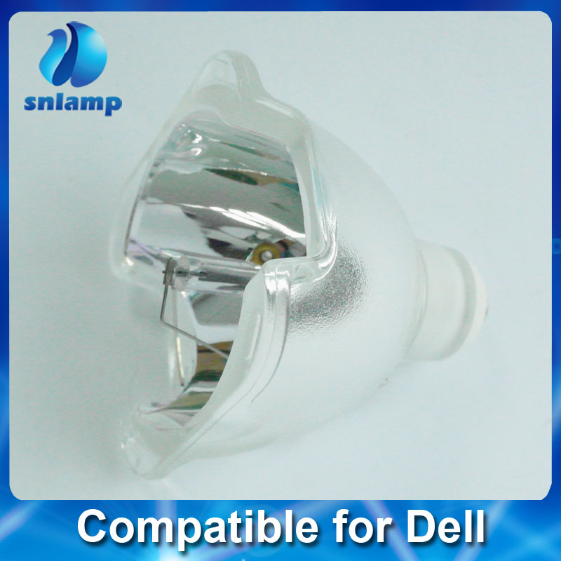 Replacement Projector Lamp Bulb 331-1310/725-10263 for S500 S500 Ultra Short Throw S500wi replacement projector lamp 331 1310 for dell s500 s500wi