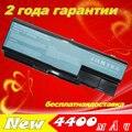Jigu batería del ordenador portátil para acer as07b31 as07b32 as07b41 as07b42 as07b51 as07b52 as07b71 as07b72 as07b31 as07b41 as07b51 as07b61