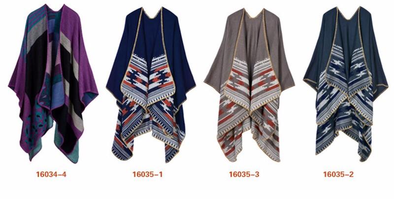 autumn cashmere cloaks 04
