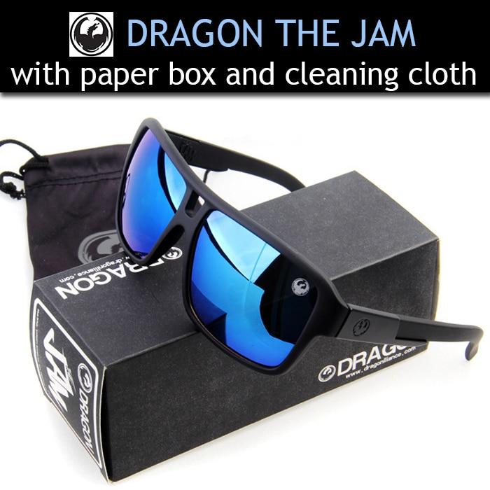 Dragon The Jam Sunglasses  aliexpress com new arrival america 2016 hot brand sunglasses