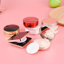 Buy Diy Cushion Foundation And Get Free Shipping On Aliexpress Com