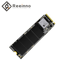 Reeinno Mace-2000 SSD M.2 NVMe PCIe 240GB 2280 HD 1.8GB/s 3D NAND Flash super speed solid-state Hard Drive for Desktop Laptop(China)