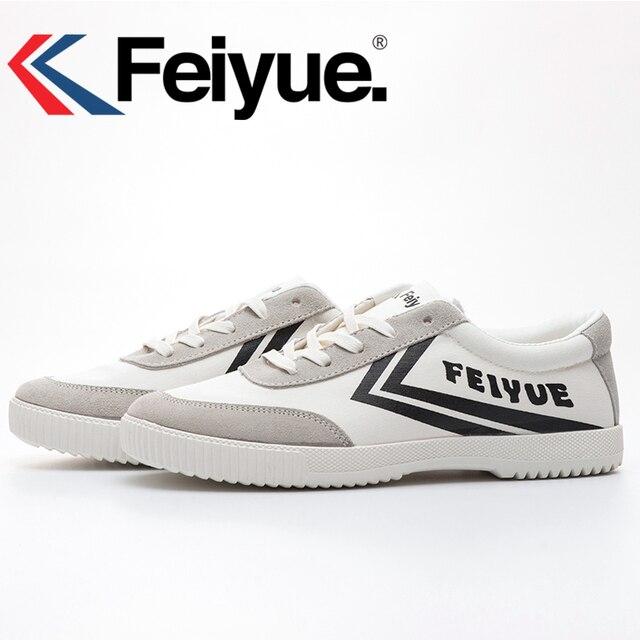 Classique Chaussures Noires Kwon Classiques Pour Les Hommes 8YjLKD